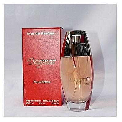 Dagmar Perfume