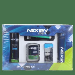 Nexton Gift Set Men 925