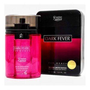 Dark Fever Perfume For Women