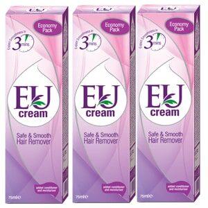 Eu-Hair-Remover-Cream