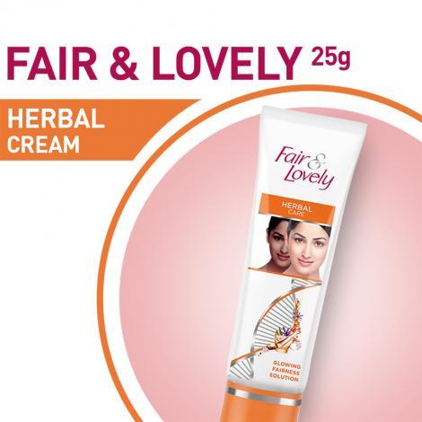 fair-lovely-cream