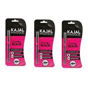 loreal-kajal