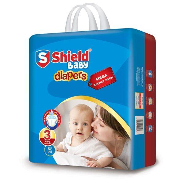 shield-pamper