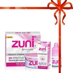zuni-cream