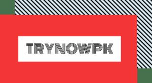 Trynowpk-logo