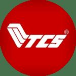 tcs-logo-circle