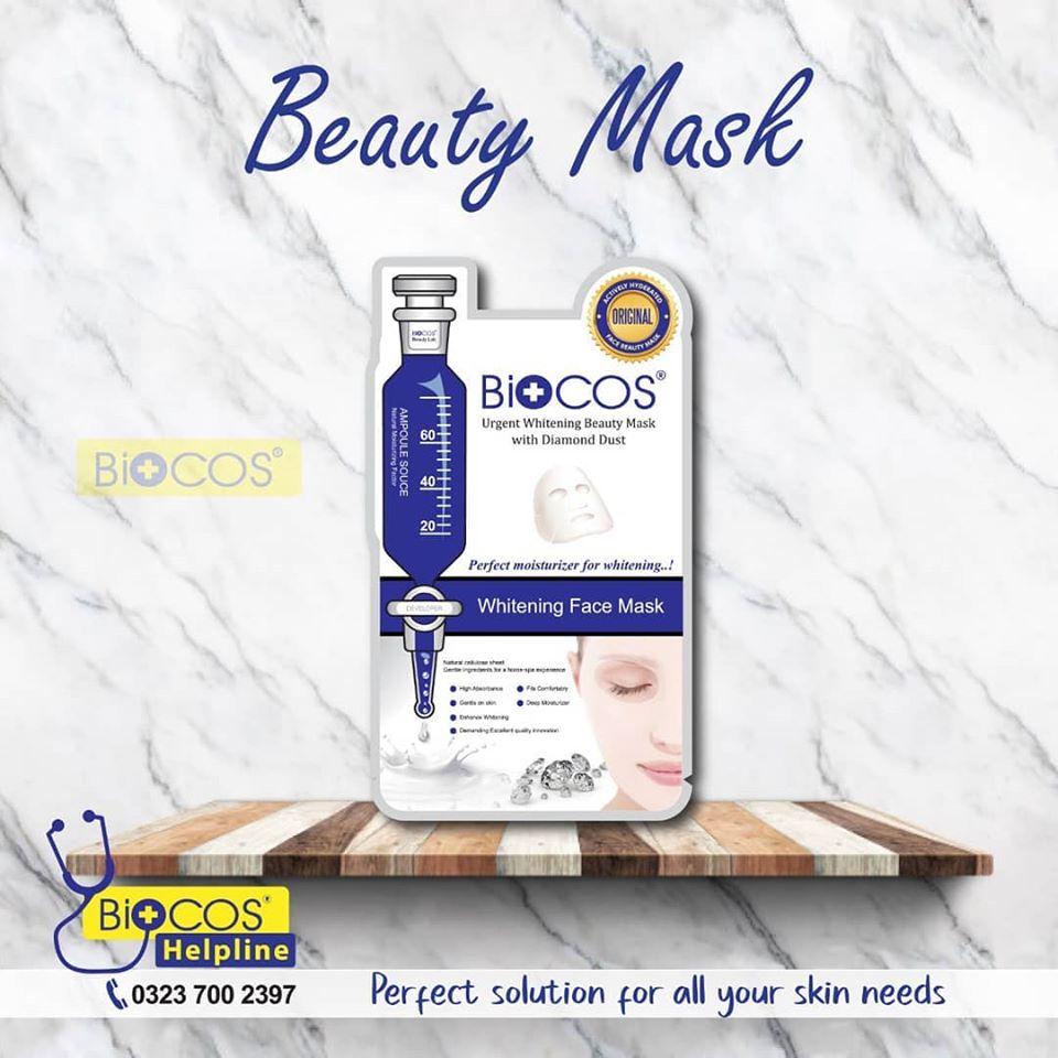 biocos-mask