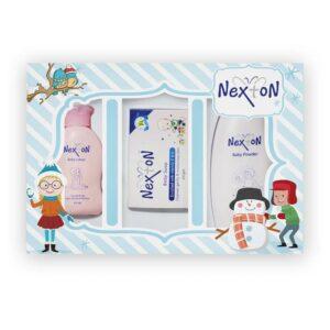 Nexton Baby Gift Set 92208
