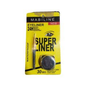 Maybelline Super Liner