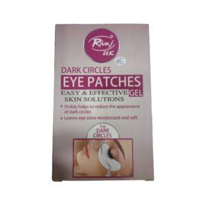 Rivaj Uk Eye Patches