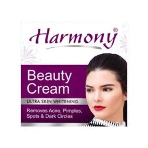 Harmony Beauty Cream 30gm