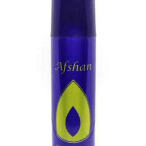 Afshan Perfumed Body Spray 200ml Indonesia