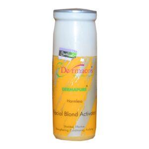 Dermacos Facial Blonde Activator 500ml